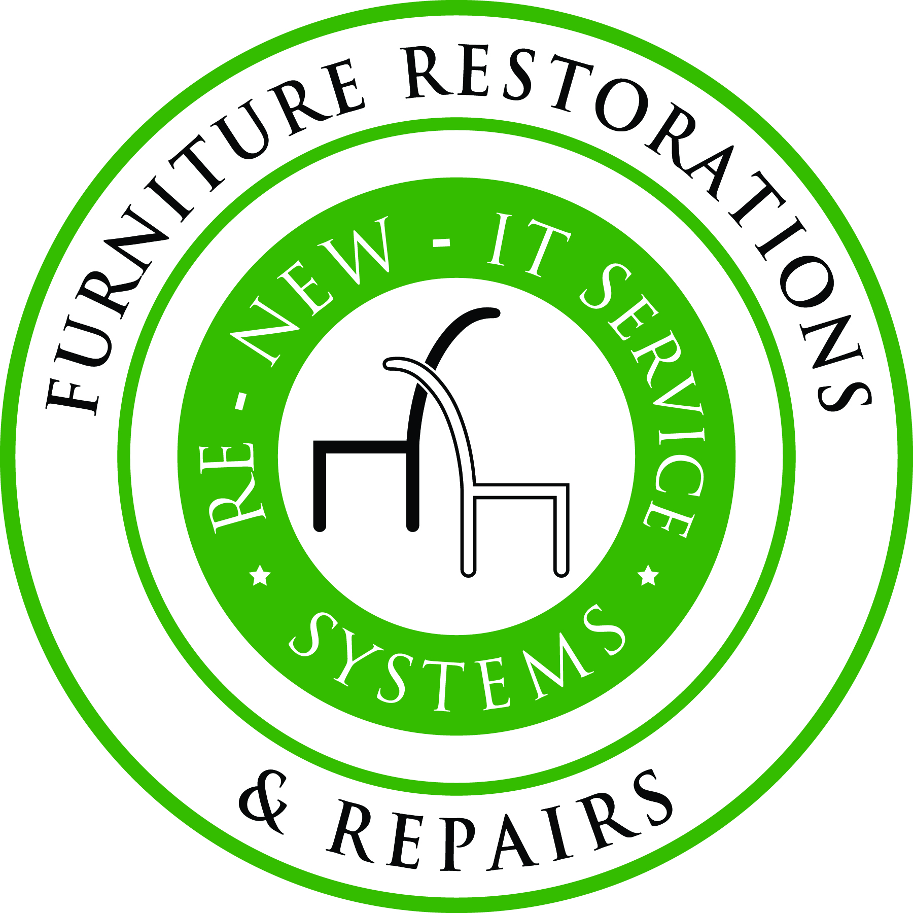 Re-New-It Services
